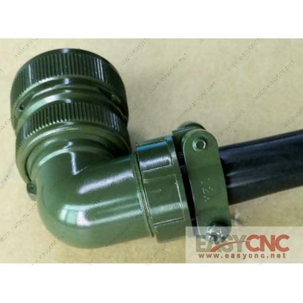 33 Fanuc Encoder Cable Diagram
