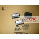 A44L-0001-0166#400C Fanuc current transformer new and original