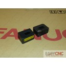 A44L-0001-0166#150A Fanuc current transformer new and original