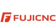 FUJICNC ONLINE SHOPPING